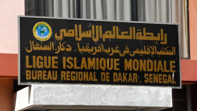 alqods, Capitale, Islamique, Israel, Ligue, mondiale