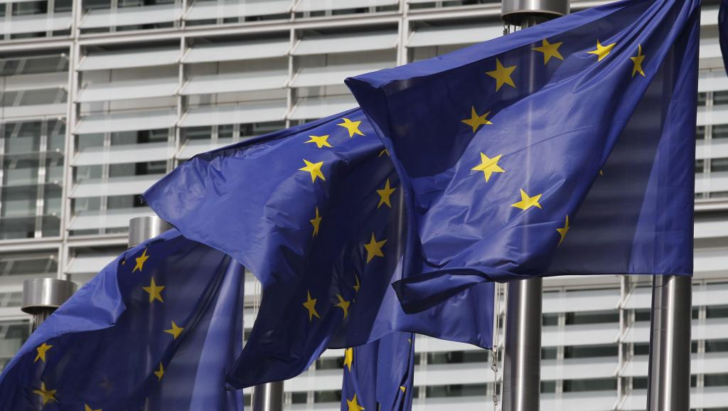 L'UE appelle au respect du calendrier électoral — RDC