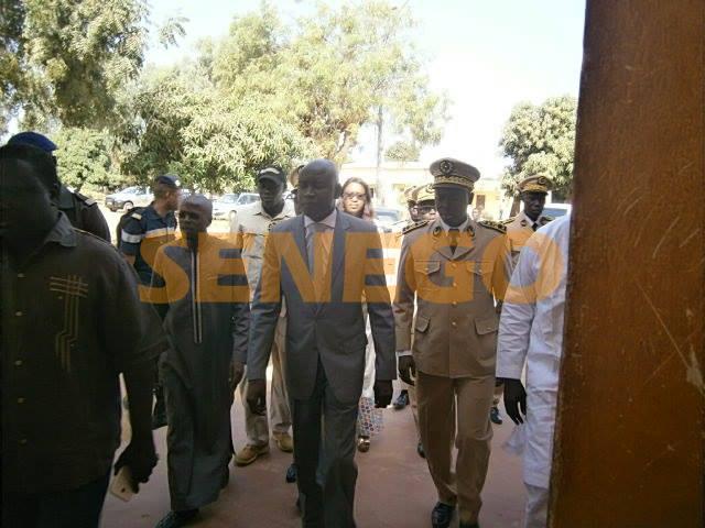 Massacre de Borofaye