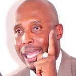 7 sages, barthélémy dian, Conseil constitutionnel, Khalifa Sall, Macky Sall, Présidentielle 2019, setp