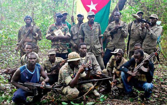 13 jeunes tués, casamançais, Casamance, Conflit, Rébellion, Regardez, retour, sur les trente premières années, videos