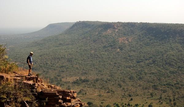 excellence, Kédougou, Or, Pétrole, Sénégal, une région minière