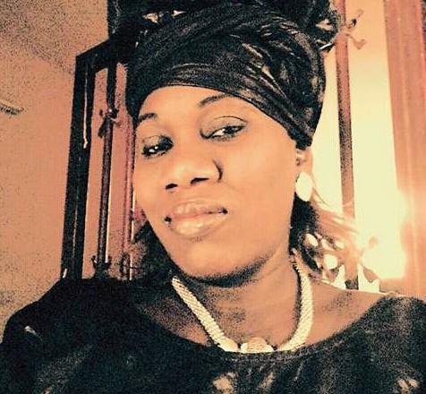 enseignants thies, Macky Sall, Vision