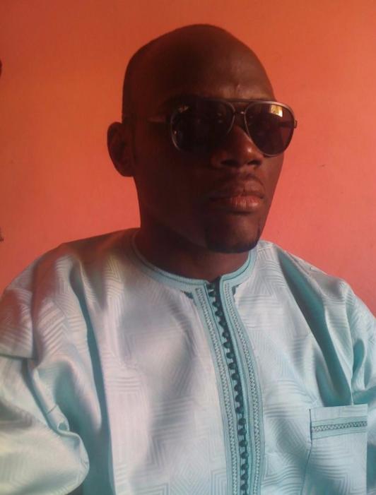 Ma démocratie, ma République, Ousmane Wade, Par Ousmane Wade