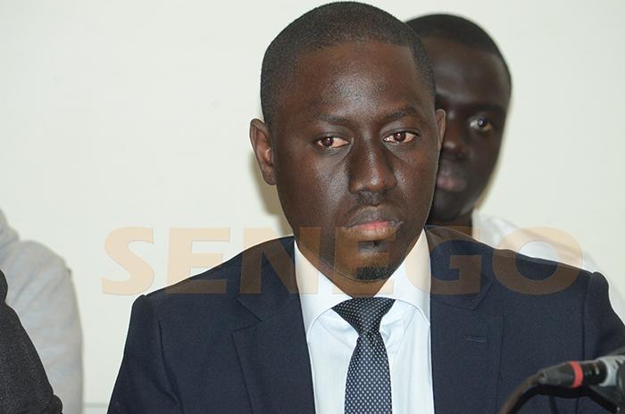 Allégations, Coûts du TER, Les preuves des fausses, Ousmane Sonko, Papa Malick NDOUR