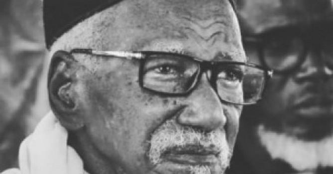 7 ans, 7 jour, Ibrahima Ngom Damel, Serigne Sidy Moctar Mbacké