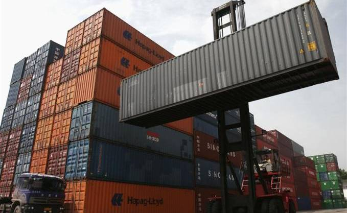 déficit des échanges extérieurs du Sénégal, DPEE, Sénégal