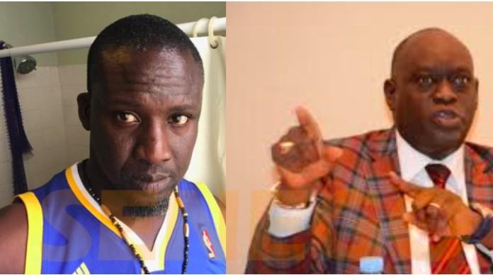 Ballon d'Or Africain, El Hadji Diouf, Sadio Mané