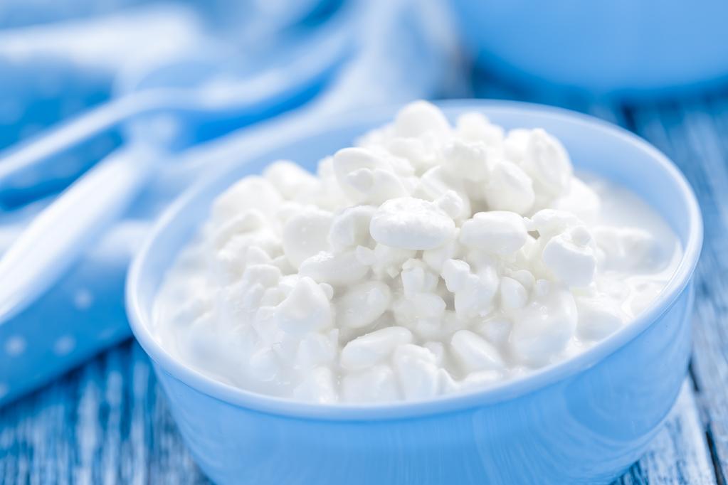 Affaire de lait contaminé, Ascosen, Momath Cissé