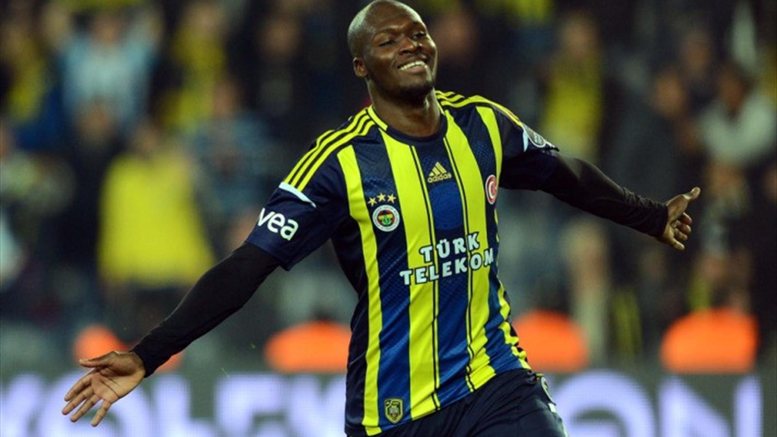 Mercato, Moussa Sow, retour, Turquie