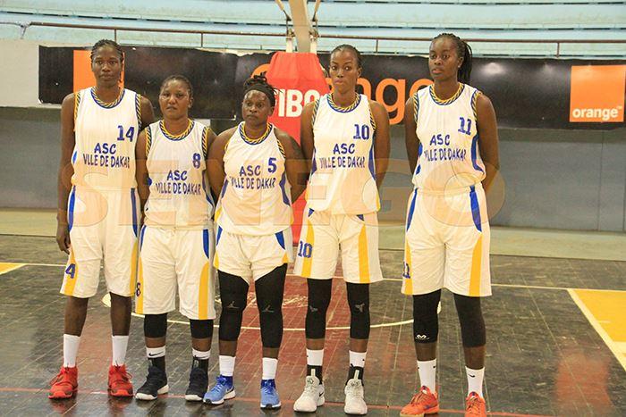 Asc Ville de Dakar Ascc Bopp (20)
