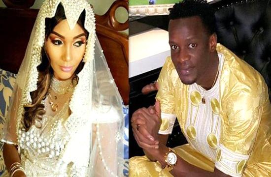 accouche, Adja Diallo, Ibou Toure