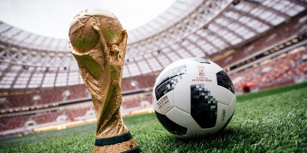 1930/2014, Coupe 1930/2014, la Coupe du Monde, Palmarès