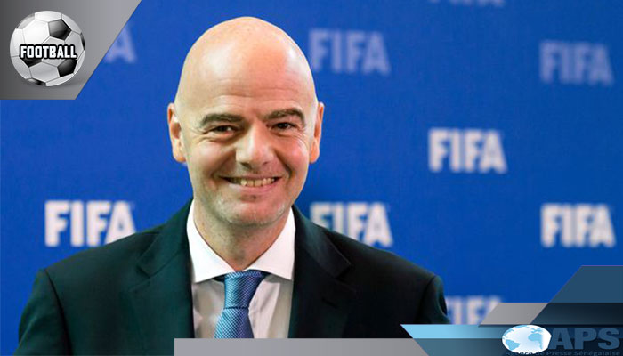 Coupe du monde, fifa, Sports