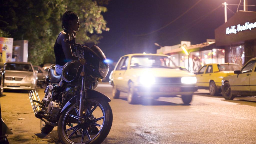 Mali - La vidéo d'un viol collectif heurte les consciences