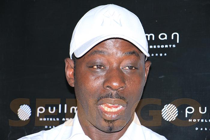 Boubacar Diallo-Dj Boubs (5)