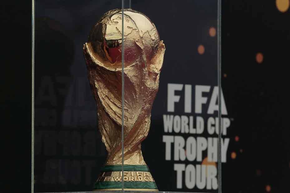 coupe du monde 2019, Le ministre de sports, Matar Ba, Youssou Ndour