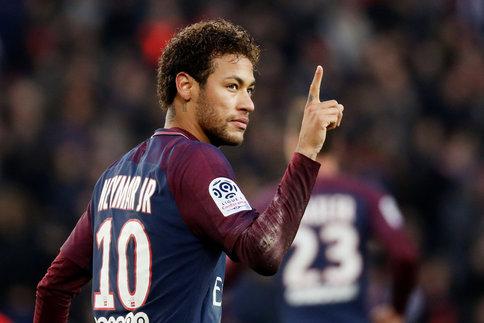fc barcelone, Neymar, Neymar Sr, real Madrid