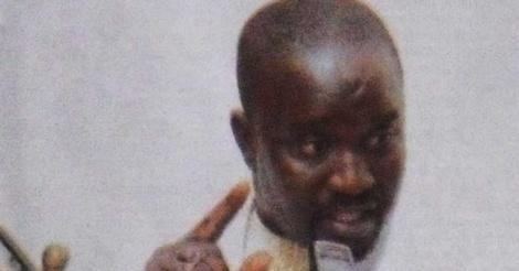Boy Niang 2, Lutte, Retour raté, Sa Thies, Sorcier Thierno Guèye, Thierno Guèye