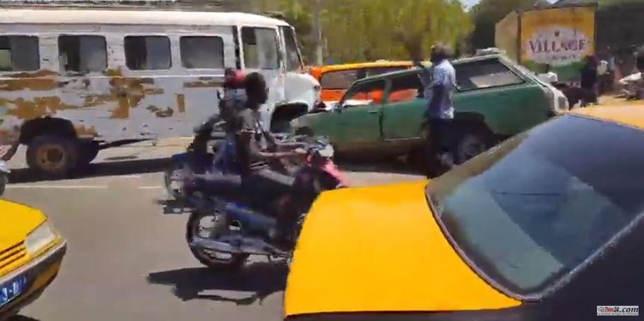 accident-7place-nidiaga ndiaye
