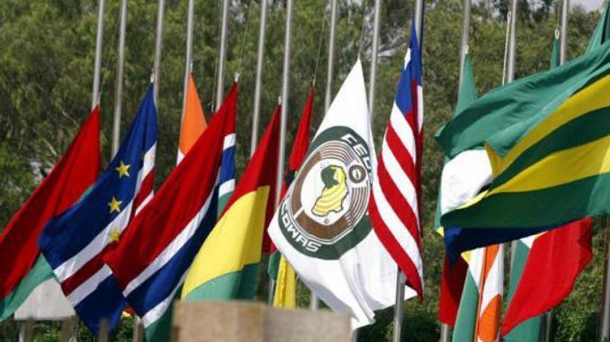 Cap Vert, CEDEAO, Moustapha Cissé Lo, Nigéria, Parlement, politique