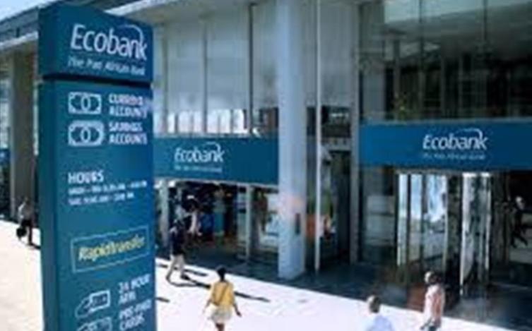 Ecobank, Riposte