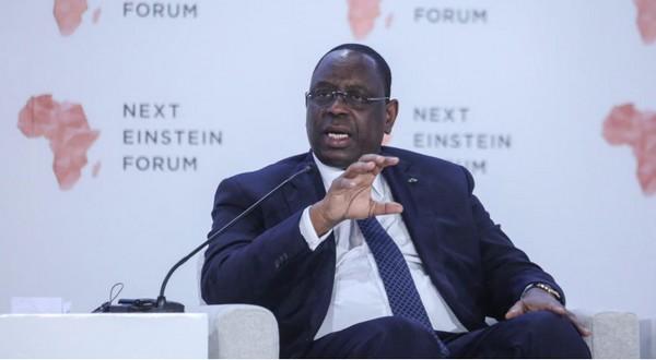 Le Maroc, premier en Afrique en termes d'investissements étrangers (classement)