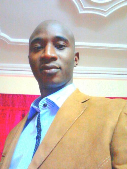abdoul karim fofana, djiby diallo, Macky Sall, parrainage, Présidentielle 2019