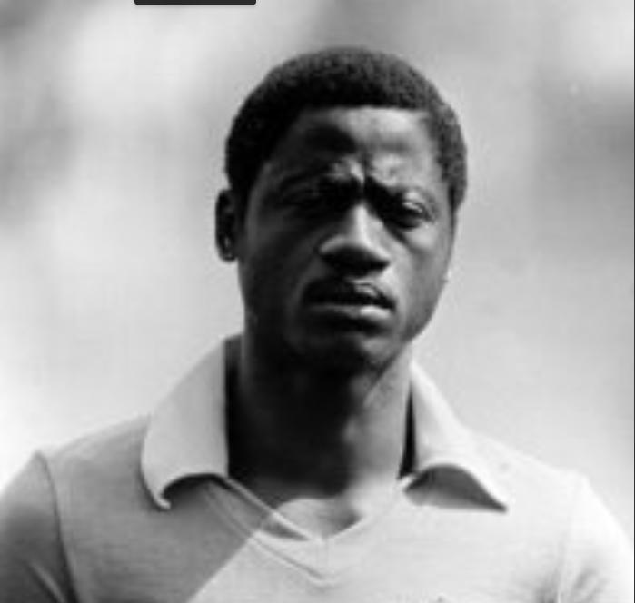 Cameroun, Elie Onana Eloundou, est mort, l'ex-Lion Indomptable