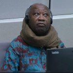 colère, Gbagbo, post-électorales, victimes des, Violences