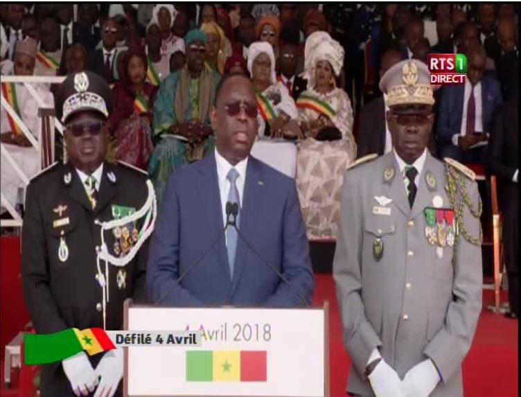 distinction, Macky Sall, sauveteurs, Toubacouta