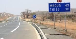 anniversaire de l'indépendance, Mbour, Saër Ndeo