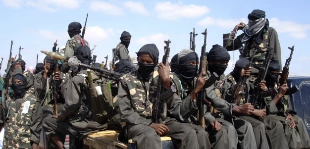 djihadisme Wahabiste, Ibrahima Malick Thioune, les musulmans, Les premières victimes, Professeur