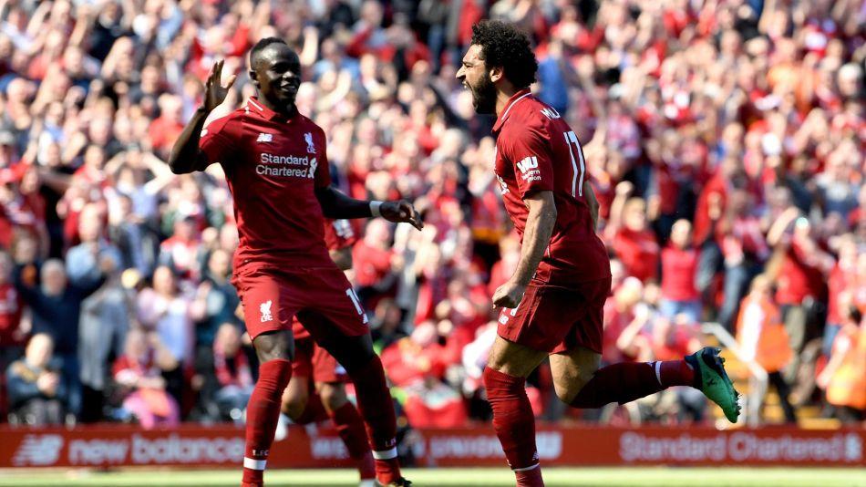 championship, chelsea, Liverpool, Premier league, Swansea