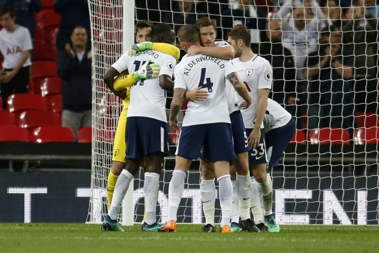 C1, chelsea, Premier league, Tottenham