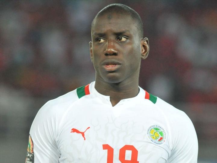 Demba Ba, Demba Bâ en équipe nationale, Demba Bâ sur les sélectionneurs du sénégal, entraineur du sénégal, équipe nationale, Football, Lions du Sénégal, match de Demba bâ, Sénégal, vidéo but de Demba Ba, vidéo demba ba