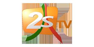 2 STV
