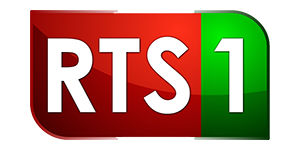 Logo RTS 1