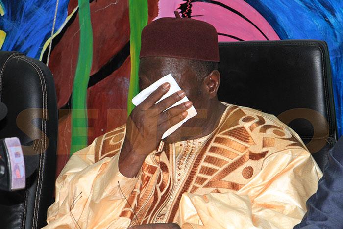 Mbaye Ndiaye (1)