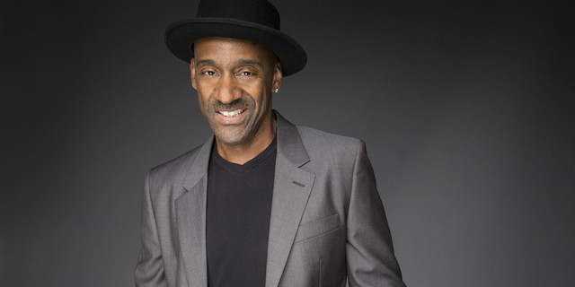 Habib Faye, hommage, Marcus Miller
