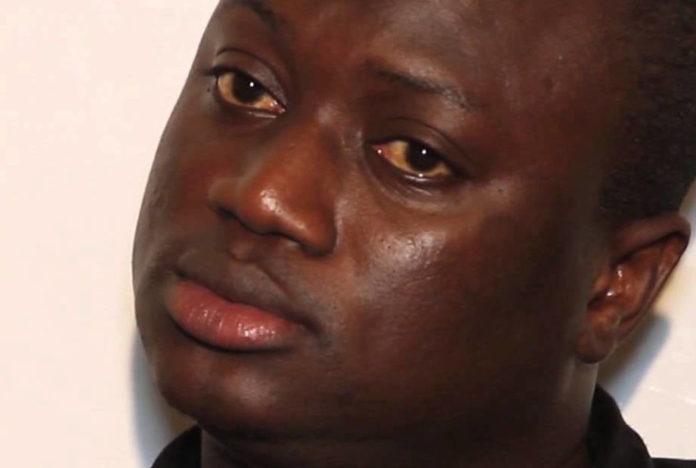Ablaye Ndiaye, mort, pleurs, Procès