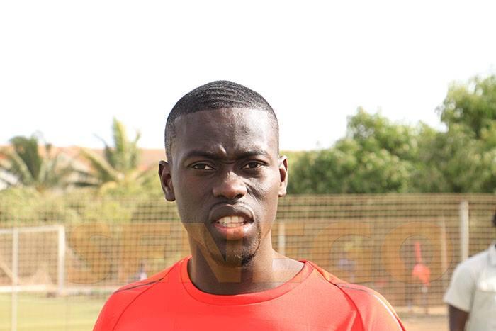 Football, Mondial 2018, Pape Alioune Ndiaye, sénégal-pologne