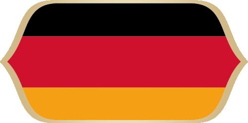 drapaux pays Allemagne