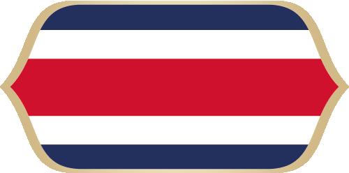 drapaux pays Suisse