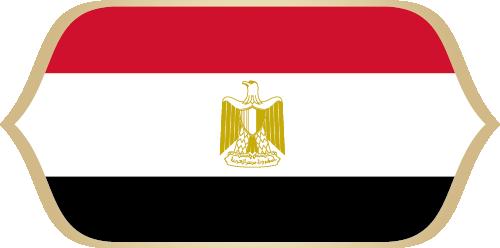 drapaux pays Arabie Saoudite
