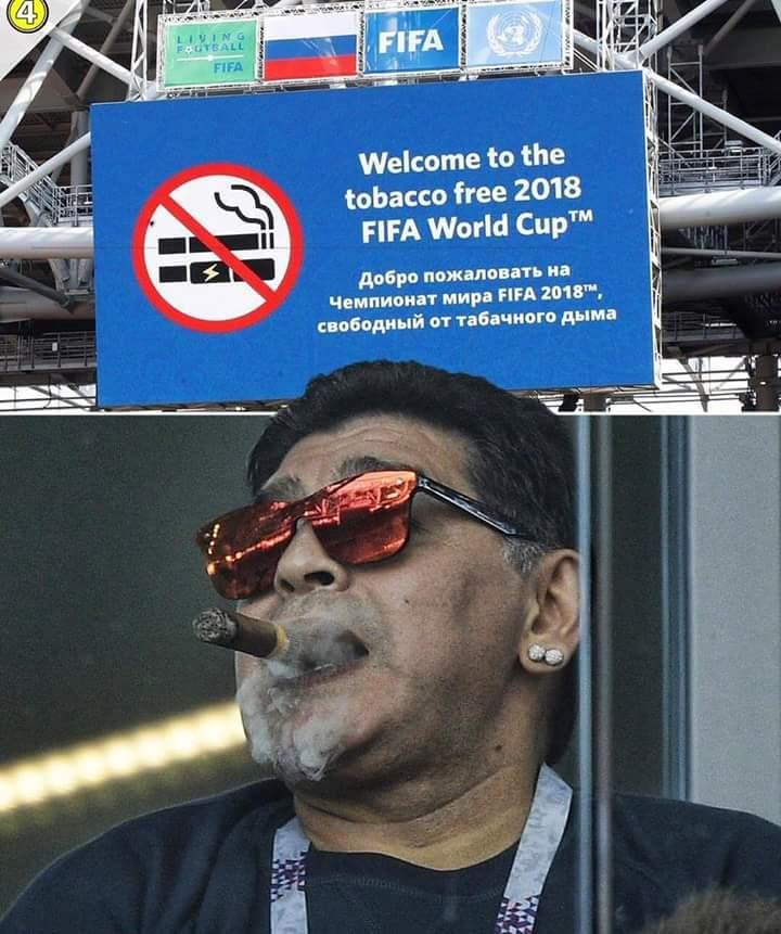La Croatie corrige l'Argentine (vidéo) — Coupe du monde