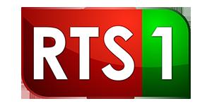La chaine RTS1