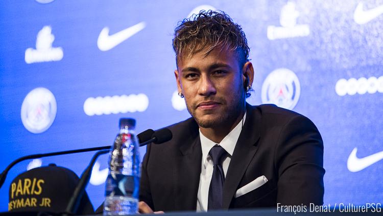 Football, Neymar, PSG, Sports
