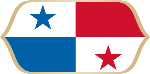 drapaux pays Panama