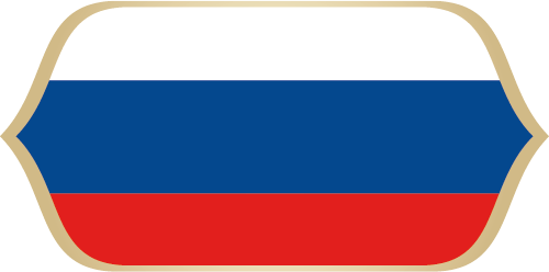 drapaux pays Russie